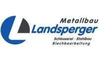 Landsperger Metallbau